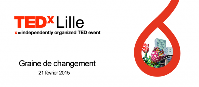 tedx_lille_2015