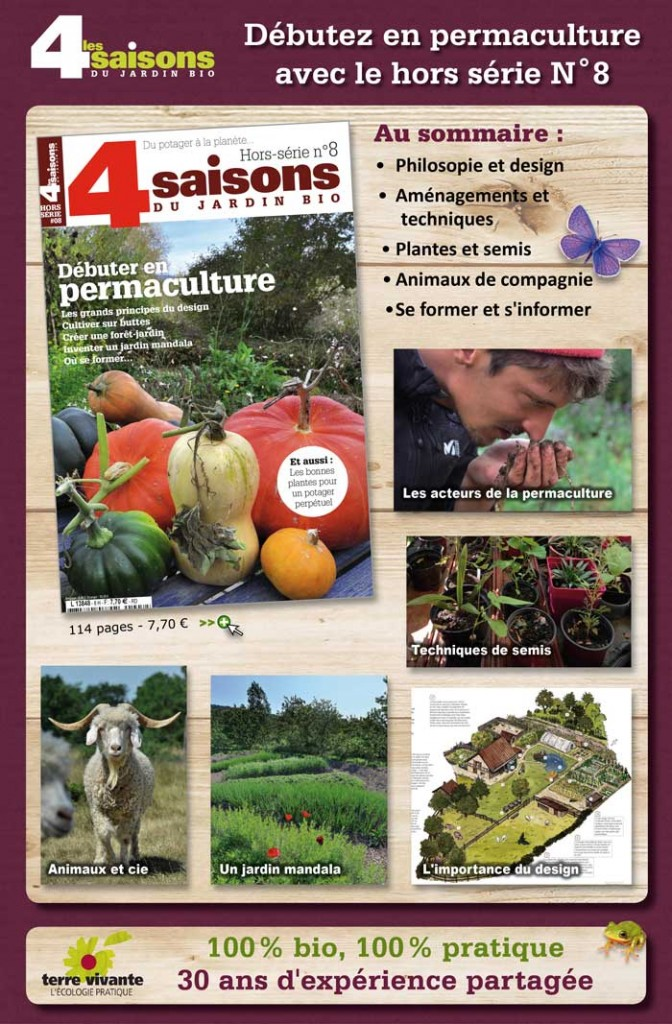 debuter_permaculture